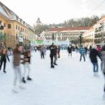 Graz Tourismus - Harry Schiffer
