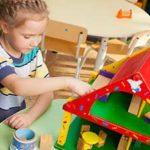 Schlechtwetter Programm mit Kindern in Graz