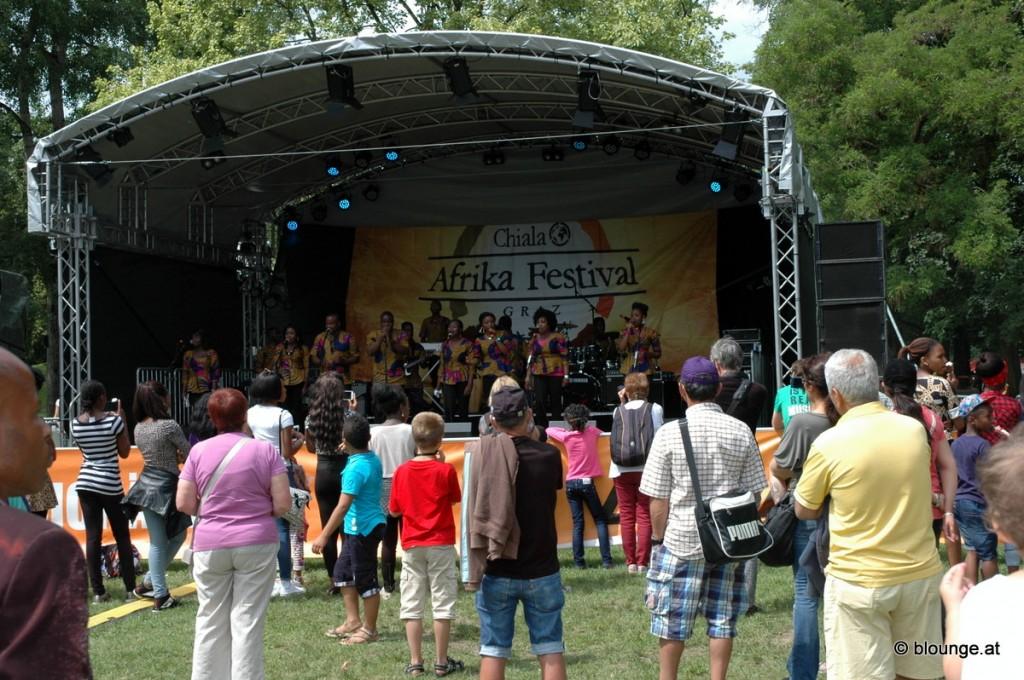 chiala-afrika-festival-012