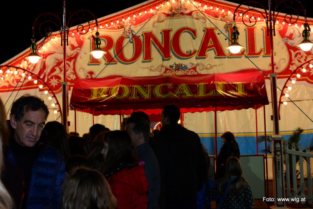 circus-roncalli-graz-009