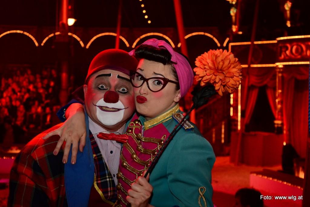 circus-roncalli-graz-037