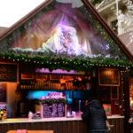Adventspaziergang durch Graz