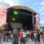 Nuke Festival kommt nach Graz