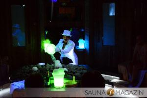 saunamagazin-sauna-em-2015-tag2-108