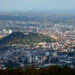 Buschenschank und Heurige in Graz