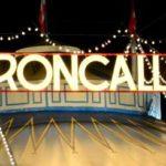 Der Zirkus kommt in die Stadt – Circus Roncalli 2016 in Graz