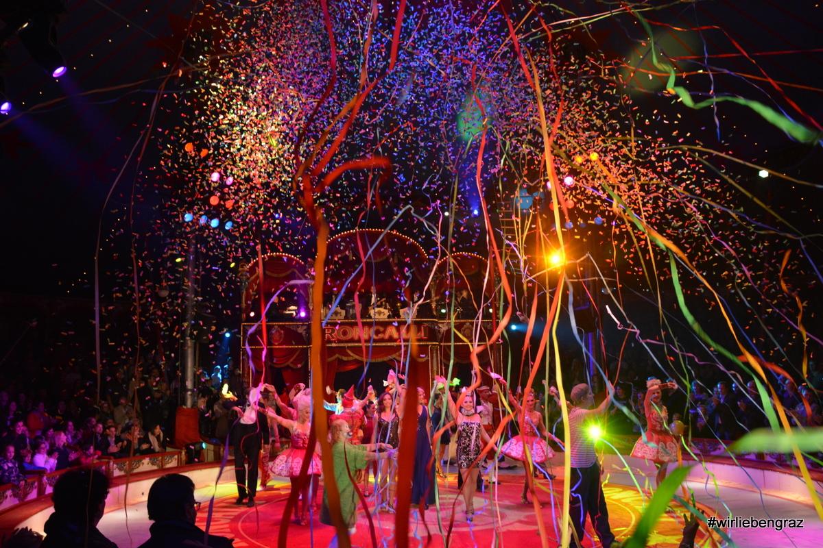 circus-roncalli-2016-graz-77