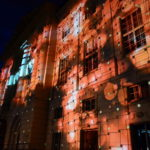 Das Grazer Klanglicht-Festival steht wieder vor der Tür!