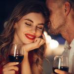 Romantisches Dinner in Graz – Zeit zu zweit genießen
